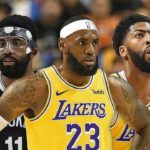 LA Lakers vs Brooklyn Nets NBA Free Picks for Thursday January 23 2020, Sports Betting Odds and Predictions!