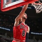 NBA Picks and Free Predictions for Thursday February 6, 2020. New Orleans Pelicans vs Chicago Bulls Sports Betting Odds!
