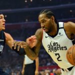 LA Clippers Vs. Orlando Magic NBA Picks and Free Sports Betting odds for Sunday January 26, 2020!