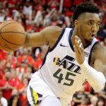 Houston Rockets Vs. Utah Jazz NBA Free Sports Betting Picks and Predictions, for Monday, January 27, 2020. Handicapper's Basketball Parlay and odds!