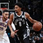 Free Picks for Saturday February 8, 2020 NBA Toronto Raptors vs Brooklyn Nets Sports Betting Odds and Predictions!