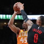 NBA Picks Free Friday February 7 2020, Utah Jazz vs Portland Trailblazers. Sports Betting Predictions and odds!