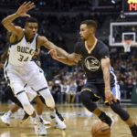 Golden State Warriors at Milwaukee Bucks May 14th 2020, NBA Picks and Sports Book Predictions!
