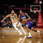 Brooklyn Nets at LA Clippers 05/13/2020, NBA Picks, Odds & Predictions!