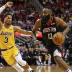 LA Lakers vs Houston Rockets May 12th 2020, NBA Picks and Predictions.