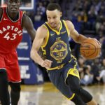 Golden State Warriors at Toronto Raptors May 16th 2020, NBA Picks, Odds & Predictions!